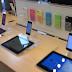 Կարճ Էքսկուրսիա Apple Store-ում