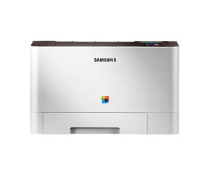 Samsung CLP-605 Driver Download for Windows