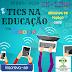 Inscrições abertas- Curso de TICs online 2019