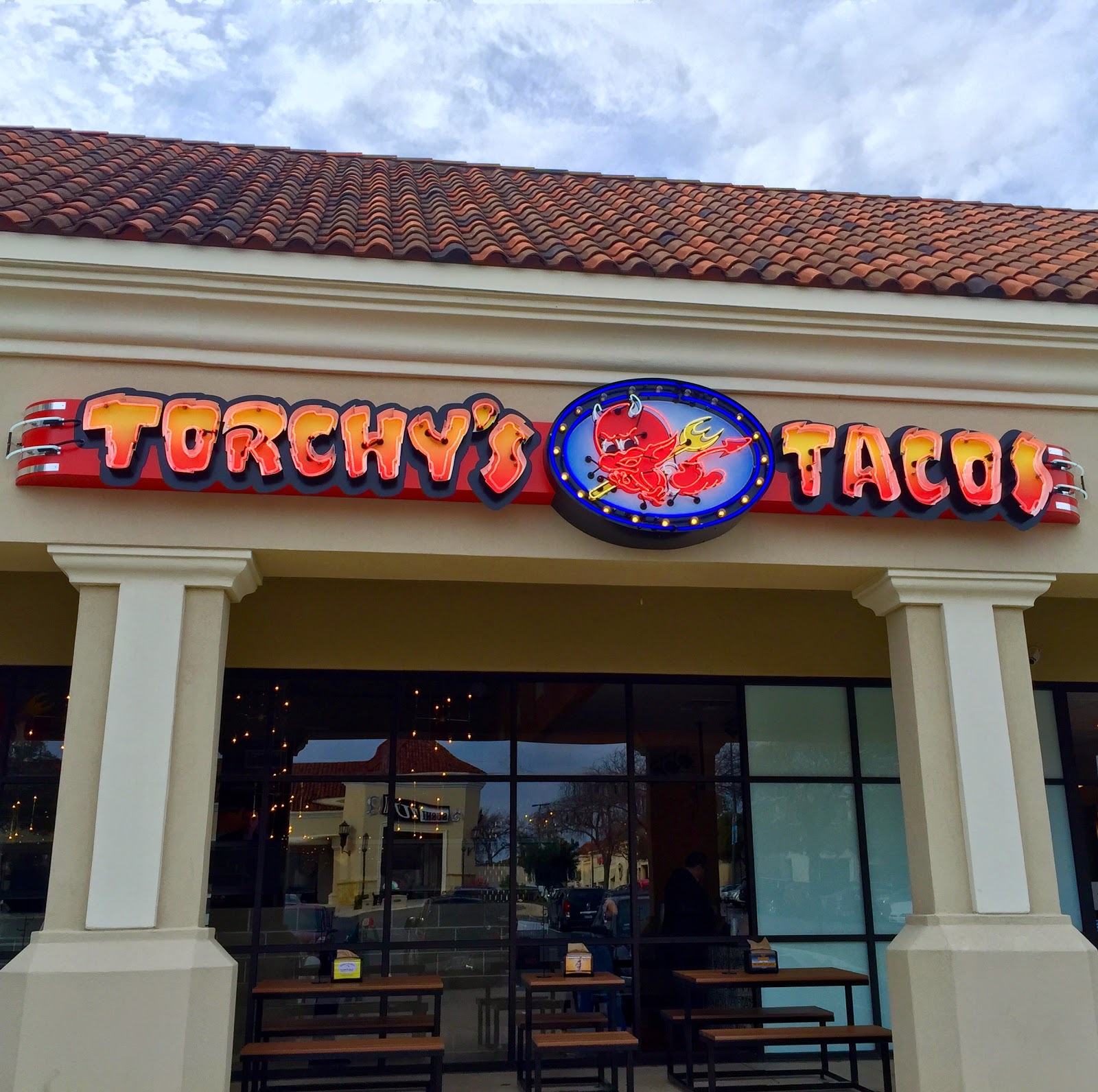 Torchy's_Tacos_SanAntonio_location