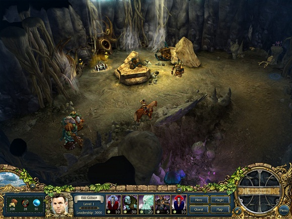 kings-bounty-the-legend-pc-screenshot-www.ovagames.com-5