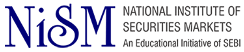 National Institute of Securities Markets NISM Recruitment