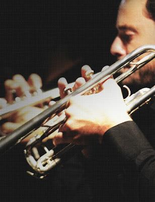 Sul de Espanha recebe Ciclo de Solistas da Orquestra Clássica do Sul