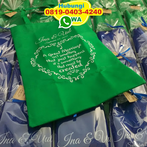 toko jual tas spunbond murah harga murah 49985