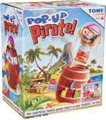 http://theplayfulotter.blogspot.com/2015/03/pop-up-pirate.html