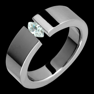 Why Choose Radiant Cut Diamonds?