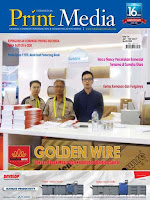 http://www.kedaigrafika.com/product/243/1920/Majalah-Print-Media-Indonesia-Edisi-74/?o=termurah
