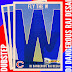 Dubstep 2017 - #flythew Fly The W (Dubstep) by DJ Dangerous Raj Desai #cubs #chicagocubs
