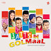 Jatts In Golmaal - 2013 Punjabi Full Movie