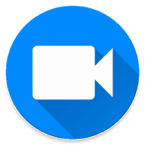 Screen Recorder Free No Ads v1.1.5.7 Full APK