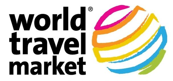 Turismo da Ilha solicita aos hoteleiros e empresários materiais de divulgação de seus estabelecimentos para a WTM Latin America 2017