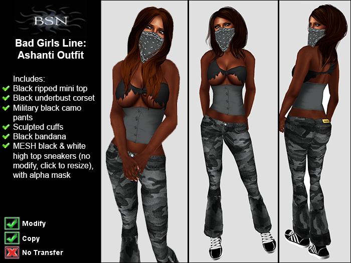 Bad Women S Clothing Ecommerce Sites