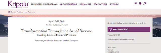 https://kripalu.org/presenters-programs/transformation-through-art-breema-building-connection-and-presence