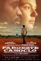 Watch Brazilian Western Online Free in HD