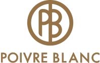 Magasin d'usine de la marque Poivre Blanc