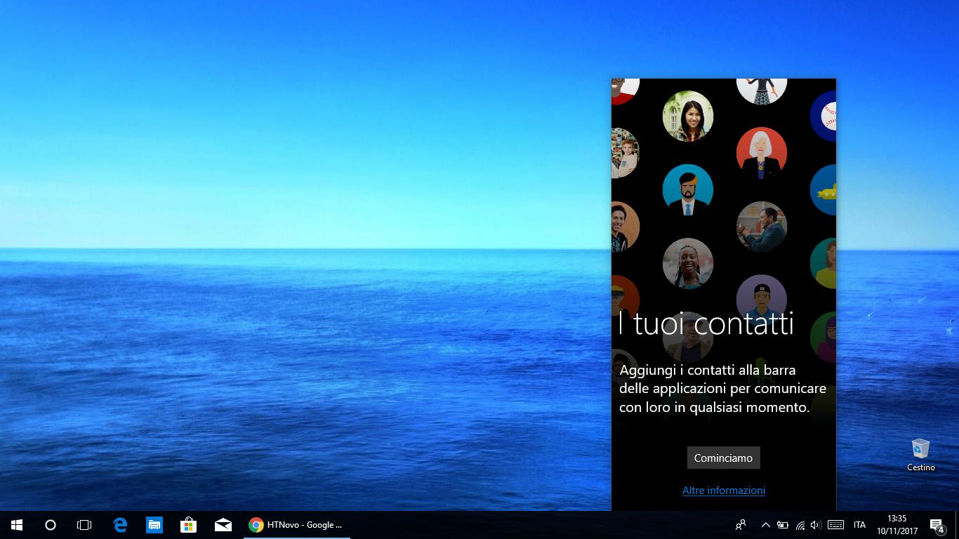Aggiungere-oltre-3-contatti-taskbar-Windows-10