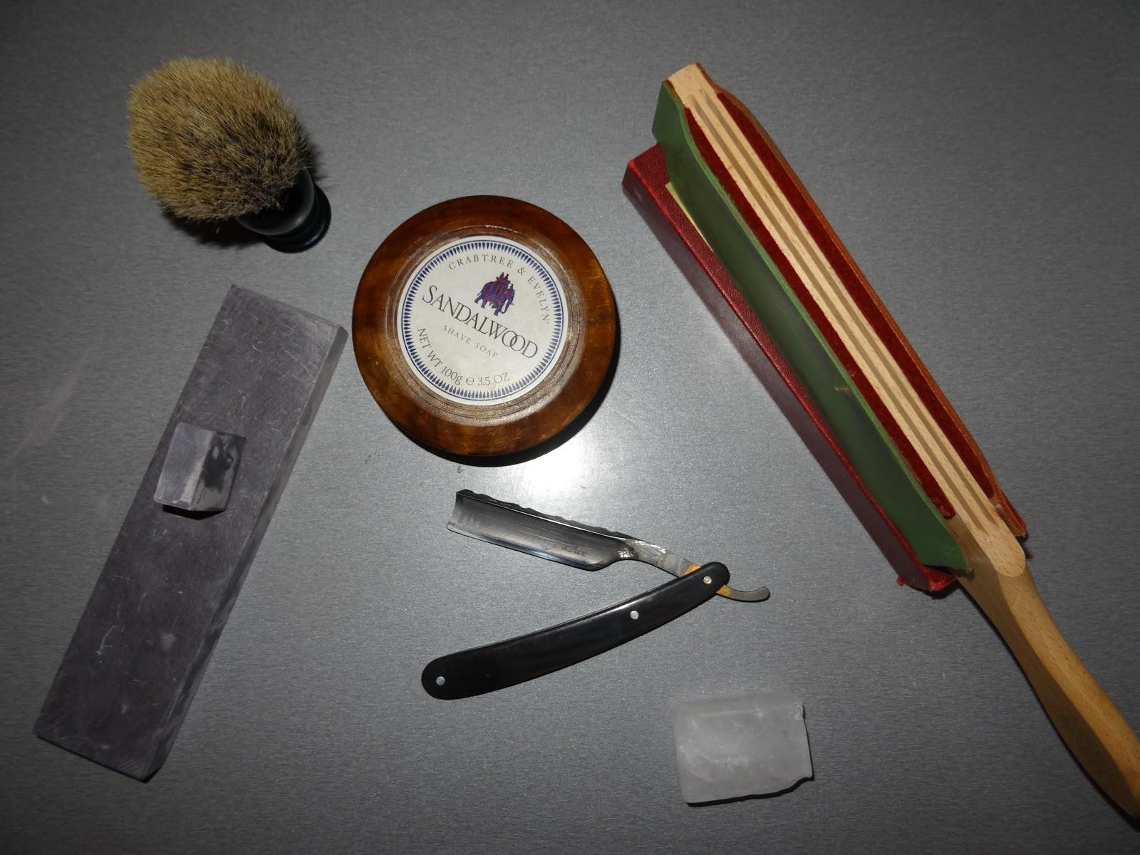 Passer au coupe chou conomique durable - Se raser avec un coupe chou ...