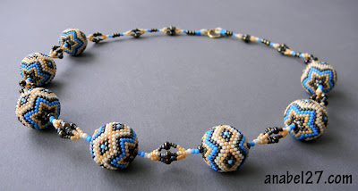 купить украшения из бисера в украине цены интернет-магазин этнической бижутерии
