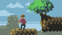 [Download] Learn to Create Pixel Art for your Games