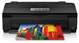 Epson Artisan 1430 Driver Download