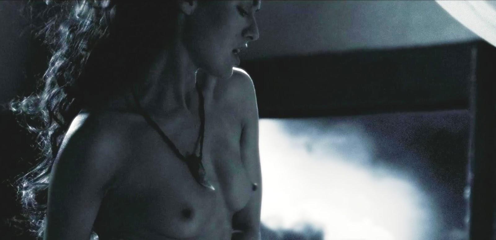 Kloe grace moretz nude pics-1391