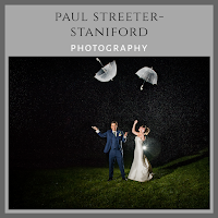 Paul Streeter-Staniford Photography