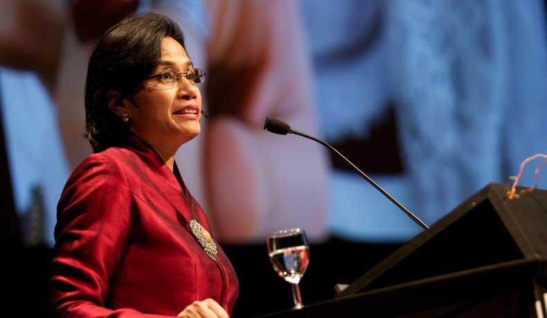 tokoh-inspiratif-indonesia-sri-mulyani-menteri-keuangan-indonesia