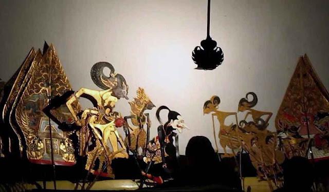 Wayang, Seni Pertunjukan Asli Indonesia yang Diakui UNESCO