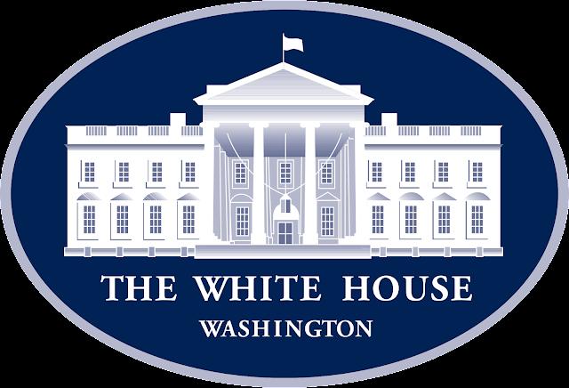 Informativo invasão www.whitehouse.gov, grupo Cyb3rGh0sts