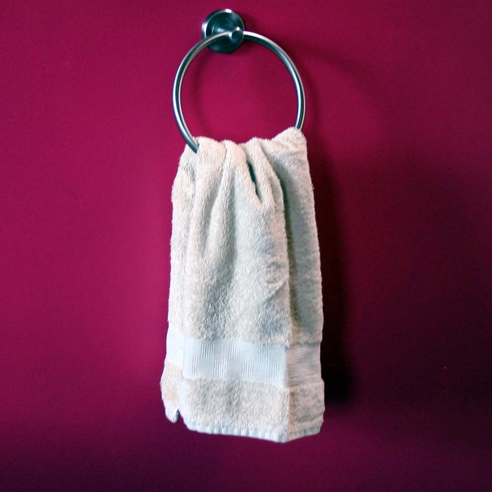 Hand Towel Near Me: Tales Of A Garlic And Onion Lover: Mix-up Monday