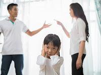 Cara Berdamai Dengan Keterbatasan Anak