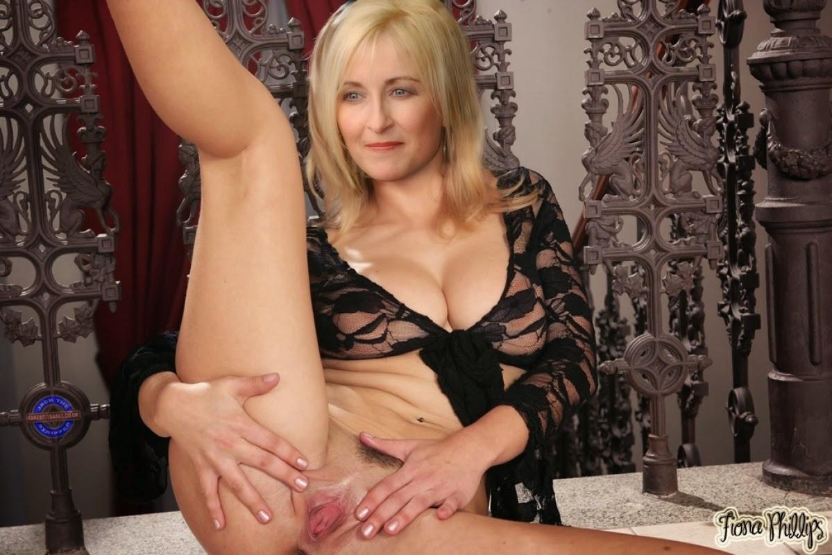 Fiona Vroom Naked naked celebs pics fiona phillips porn fake gallery-42336