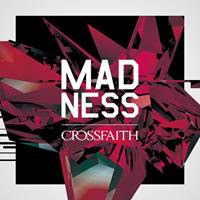 [2014] - Madness [Single]