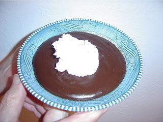 dish-of-chocolate-pudding.jpeg