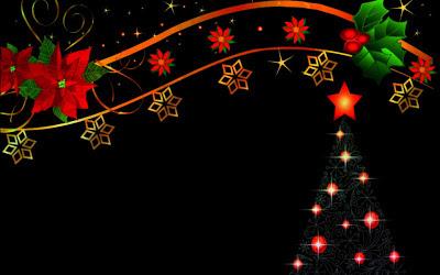 Christmas_tree_abstract_wallpaper