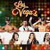 """La comedia """"Las Vega's"""" llega al horario estelar de RCN Televisión"""