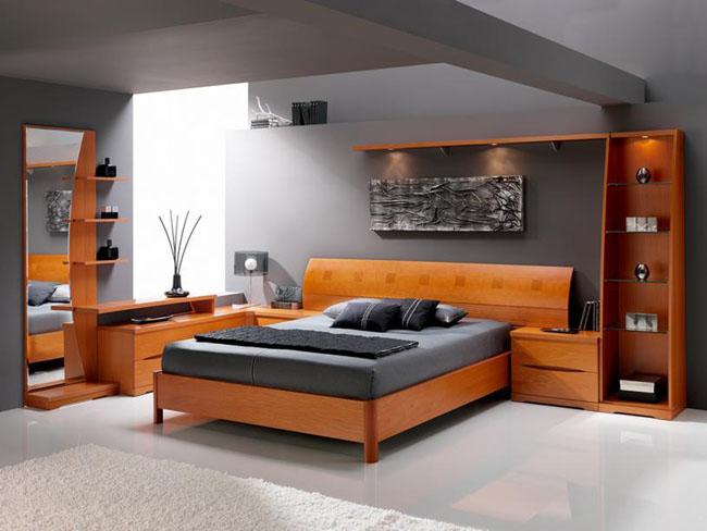 Home Improvement Ideas Decoracin de Habitaciones