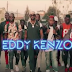 Video |  Eddy Kenzo - Vaayo | Mp4 Download