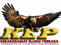Lowongan Kerja Bulan Februari 2019 di PT. Kebakkramat Elang Perkasa (KEP) - Ngawi, Madiun
