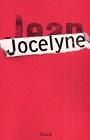 http://www.atq1980.org/ressources/bibliographie/bibliographie_autobiographie/jean-joceline-florence-haguenauer/