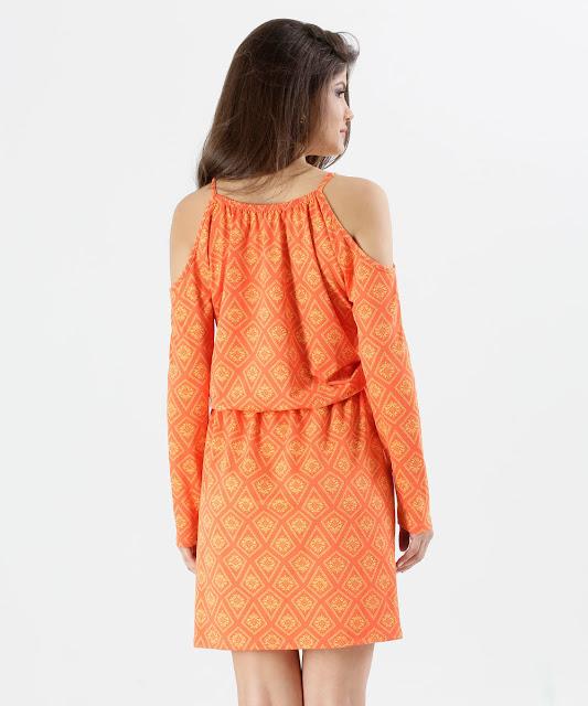 O vestido de manga longa é versátil e muito elegante. Além de charmosos, eles podem ser usados em qualquer ocasião como ir ao trabalho, casamentos, festas, bailes, jantares românticos, ocasiões formais ou informais também