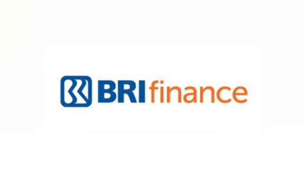 Lowongan Kerja di BRI FINANCE Terbaru