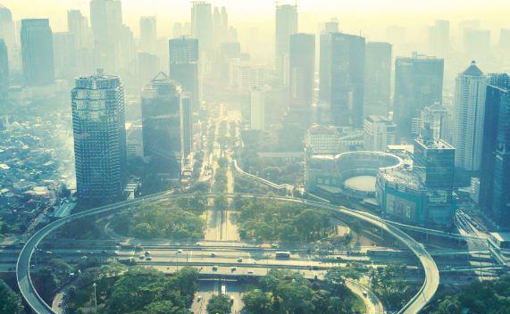 Cara cepat mencari lowongan kerja di Jakarta