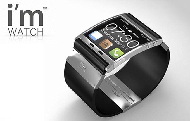 im-watch jpgIm Watch