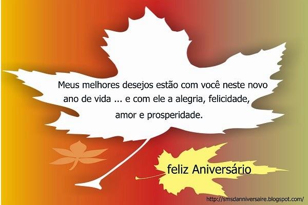 Joyeux Anniversaire Portugais Parole