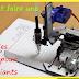 Comment faire une machine à faire les devoirs pour les étudiants 👍