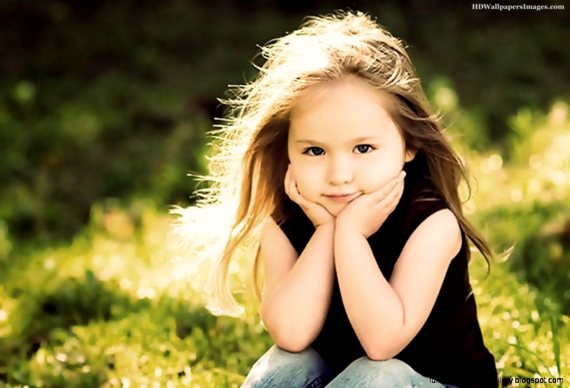 Most Beautiful Baby Girl Wallpapers Hd Full Hd Wallpapers