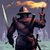 download  Grim Soul: Dark Fantasy Survival APK