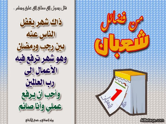 Www Egypt2010 مدة قصر الصلاة في السفر