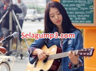 Download Lagu Pop Versi Akustik Paling Enak Untuk Temenin Kerja Full Album Mp3 Terpopuler